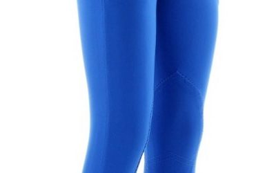 Le pantalon Equi'Comfort Parence