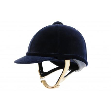 Les nouvelles normes de casques