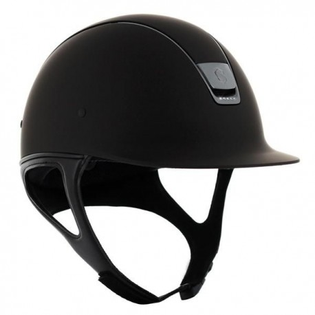 casque-samshield-shadow-5-swarovski