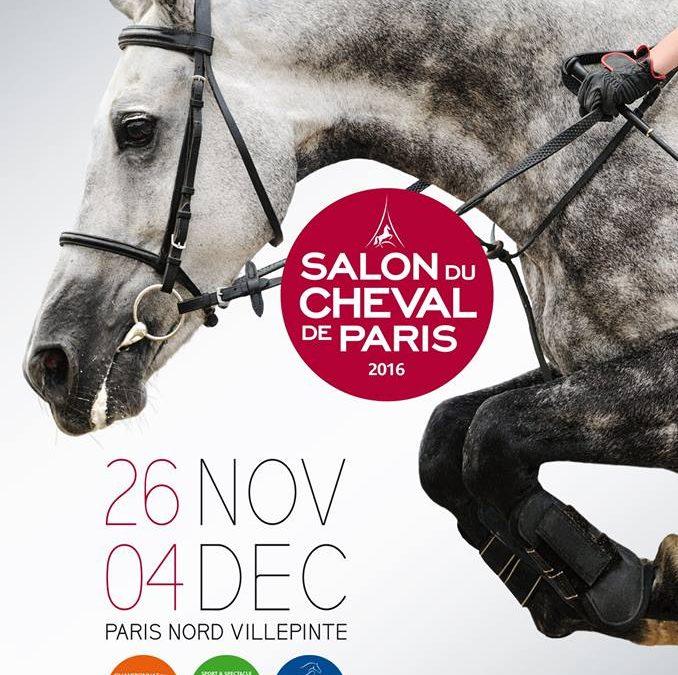 #SpecialSalon : La mode Homme !