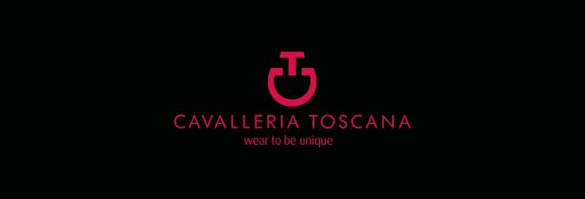Après le new shop Cavalleria Toscana, on va aussi shopper en ligne!