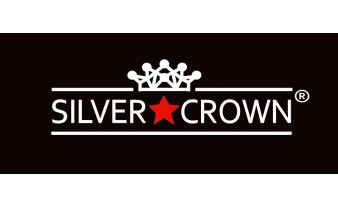 3 Muserolles, 1 Filet ? C'est possible avec Silver Crown