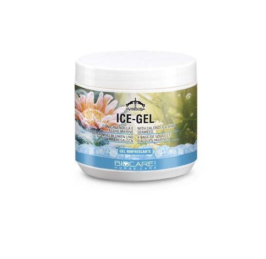 Ice Gel VEREDUS refroidissant